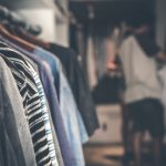 How to Reduce Waste from Clothing