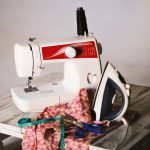 Different Types of Sewing Machines and Which One You Should Choose