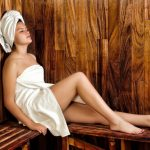 Health Benefits of Saunas Every Mom Should Know
