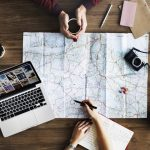 Travel Budget Planner: Best Tips for Students