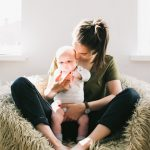 How to Juggle Running A Successful Business and Being a Mom