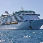 Responsible for a European Cruise Budget? 5 Top Notch Ways to Spend Your Money