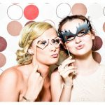 5 Best Party Ideas for Modern Women