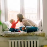 The Basics of Child Custody Law in Oklahoma – Explained