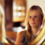 Does Dermapen work for Acne Scars?