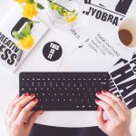 3 Tips to Become Self-Employed Writer