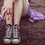 Teenage addiction: How to Find a Proper Treatment for your Child?