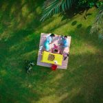 Designing A Dream Backyard For Your Family