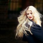 How to Cut Down the Maintenance Costs for Platinum Blonde Hair