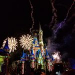 Making Your Family's Next Disney World Trip Affordable (Without Sacrificing Fun!)