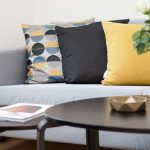 Five Things That Will Make Your Sofa More Comfortable for the Whole Family