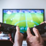 The Best Gifts for Your Gaming Teen