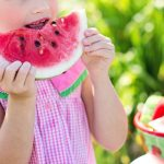 Children and the Value of Nutritious Food Options