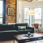Making the Most of Your Home's Space