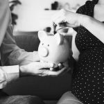 Money Tips To Help Parents Save For Early Retirement