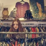 Tips for Shopping Secondhand: Make the Planet Better by Reducing Waste
