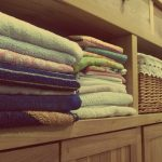 Tips to Reclaim Your Laundry Room