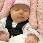 Guide On The Different Car Seat Types For Your Baby