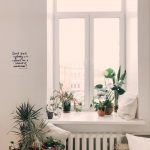 Making the Most of Your Space When You Live in a Small Home