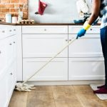 Fastest and Easiest Ways to Clean your Kitchen