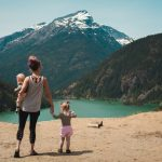 8 Child Travel Safety Tips for Your Family Vacation