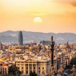 Amazing Places to See When Visiting Spain