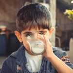 Five Ways to Help Your Children Stay Hydrated When It's Hot