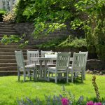 Yard Maintaining Tips, You'll Wish You'd Done Sooner