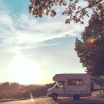 """Avoiding """"Are We There Yet?"""": Family Road Trips Are Better In An RV"""