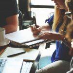 5 Tips to Write an Essay like a Pro