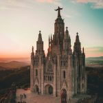 Viajando en Barcelona: The Top Things to Do in Barcelona