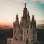 Viajando en Barcelona: The Top Things to Do in Barcelona