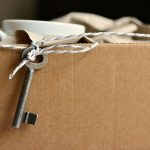 Tips to Remember When Moving to a New Home in New Jersey