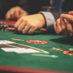 Online Casinos and Sports Betting – A brief history and growth overview