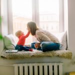 Go By Your Children's Choice When It Comes To Buying Furniture For Home