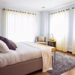 The Top 3 Curtain Cleaning Companies in Singapore
