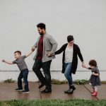 Keeping Your Family Happy and Healthy