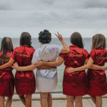 Tips for Planning a Healthy and Stress-Free Bachelorette Party