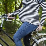Cycling During Pregnancy: How to Do it Safely