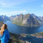 Travel Activities for Making the Most of Your Solo Trip