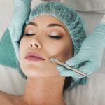 Choosing a Beautician? Read this First!