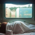 How to Get a Great Night's Sleep While Traveling