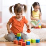 Top Things You Need To Know For Your Baby's Development
