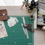 Saving Money on Arts and Crafts