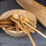 Wooden Tableware: Is this for You?