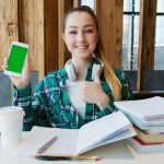 5 Services That Will Be In Handy For Your Education