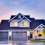 4 Things to Consider Before Buying a New Home