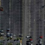 An Ultimate Guide To Affordable Airport Parking