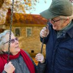 Seven Ways to Support Your Loved Ones as They Age