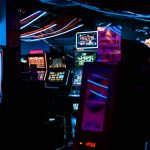 Slots Games: Why do so many people love them?